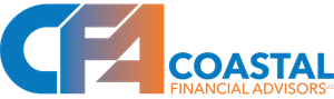 Coastal financial advisors
