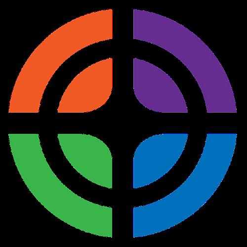 Logo Favicon Large